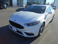 DYNAMIC_PREF_LABEL_INVENTORY_LISTING_DEFAULT_AUTO_NEW_INVENTORY_LISTING1_ALTATTRIBUTEBEFORE 2018 Ford Fusion Sport Sedan DYNAMIC_PREF_LABEL_INVENTORY_LISTING_DEFAULT_AUTO_NEW_INVENTORY_LISTING1_ALTATTRIBUTEAFTER