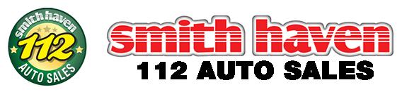 Smith Haven 112 Auto Sales