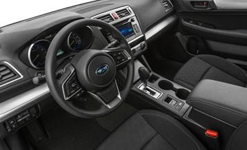 Subaru Legacy Lease Deals In Ct Quality Subaru