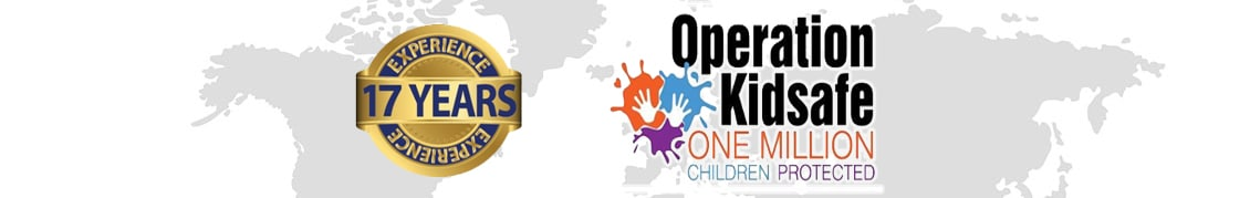 Operation Kidsafe International