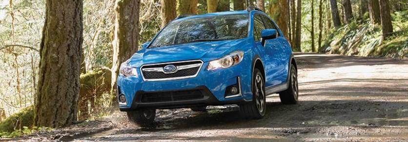 Subaru Lease Deals In Ct Quality Subaru Wallingford Ct