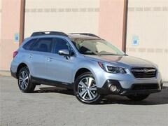 New 2019 Subaru Outback 2.5i Limited SUV S190380 Lexington, KY