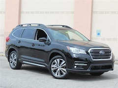 2019 Subaru Ascent Limited 7-Passenger SUV S191297