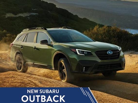 Subaru Outback Lease Deals At 0 Apr Quantrell Subaru