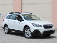 2019 Subaru Outback 2.5i SUV S191405