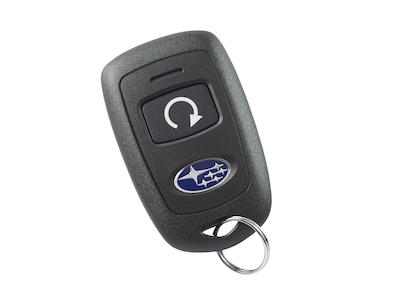 Remote Start and Accessories Special