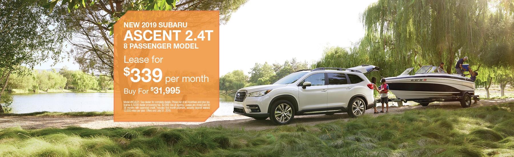 Car Dealerships In Richmond Ky >> Quantrell Subaru | New 2018 & Used Subaru Dealer in Lexington