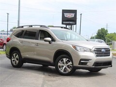 Used 2019 Subaru Ascent Premium 8-Passenger S190928P Lexington, KY