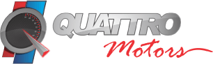 Quattro Motors