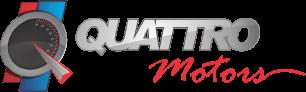 Quattro Motors
