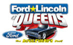 Ford Lincoln of Queens