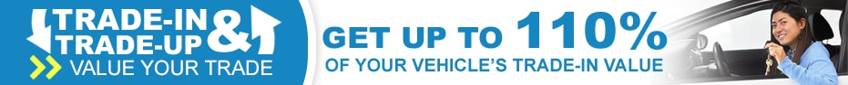 Quirk Vw Nh >> VW Dealer near Boston Massachusetts | Quirk Volkswagen Braintree MA
