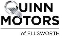 Quinn Motors