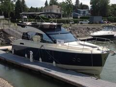 2017 Monte Carlo Yachts *50 MC5 (EN INVENTAIRE )