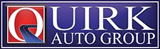 Quirk Auto Group