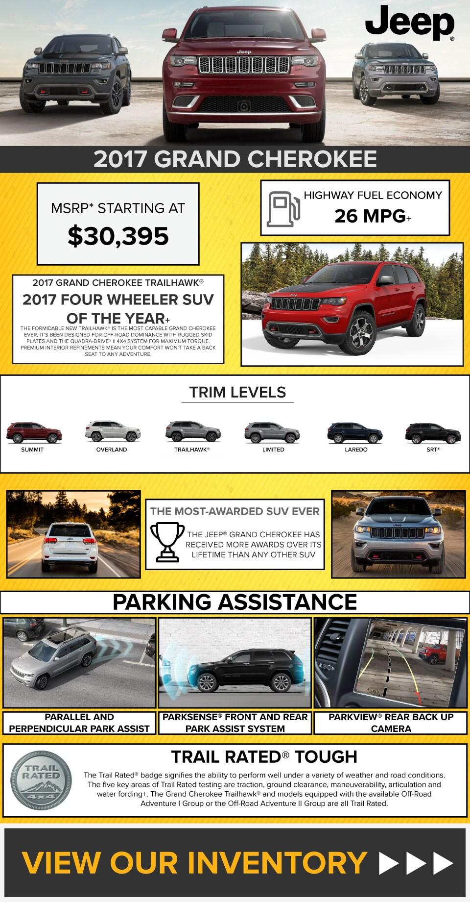 Quirk Chrysler Dodge FIAT Jeep Ram of Bangor | New Dodge, Jeep, FIAT