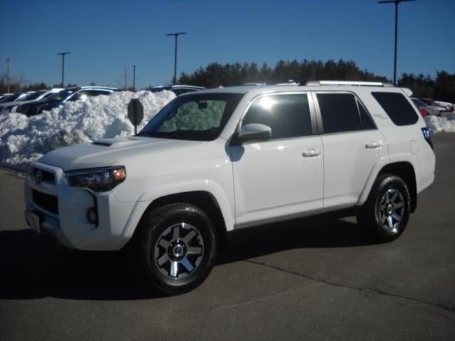 Used Cars For Sale In Bangor Me