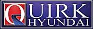 Quirk Hyundai of Bangor