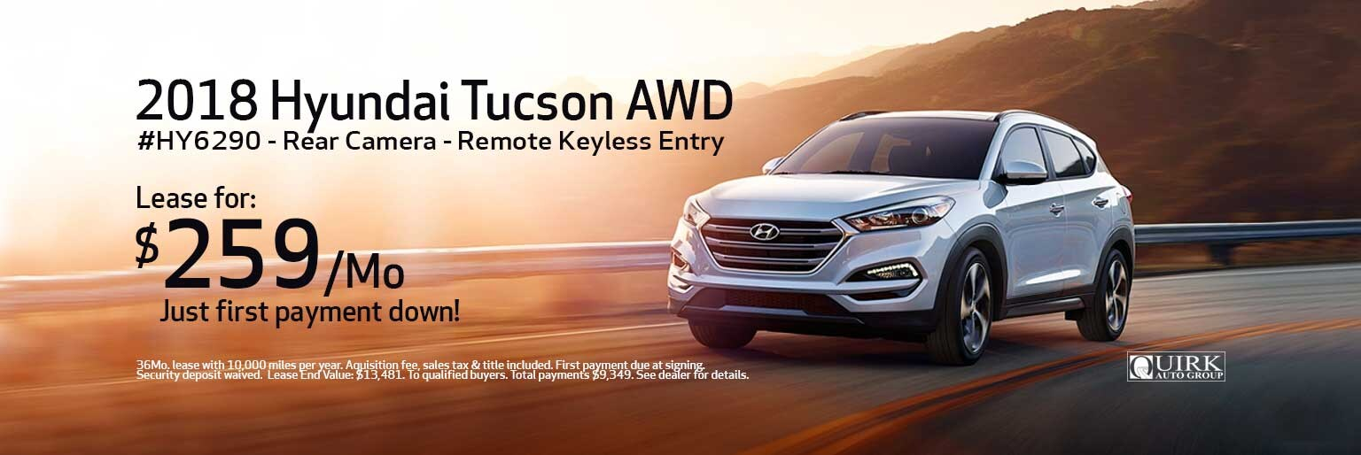 pacific wi prices ext blue hyundai lease finance new wisconsin htm offers hyunda and accent wausau