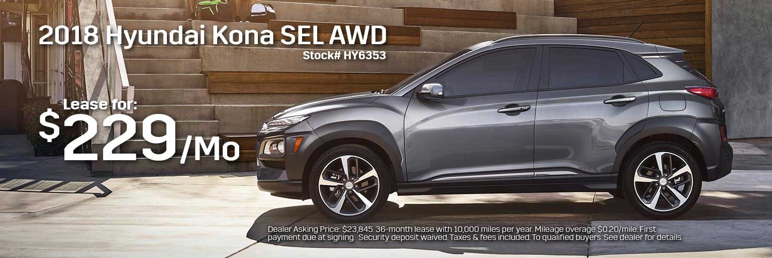dealership puyallup santa fe slide near homepage hero auburn tacoma dealer hyundai me larson