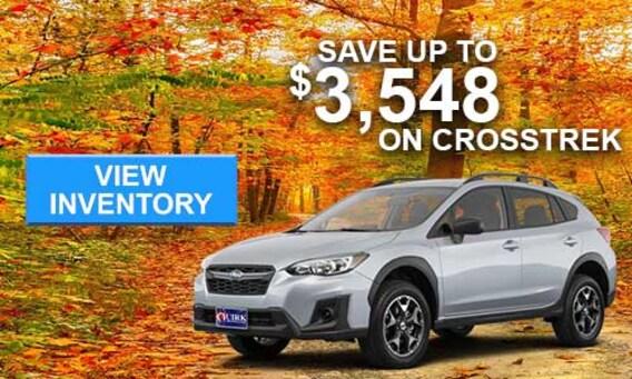 Subaru Dealers In Maine >> Quirk Subaru Of Bangor Subaru Dealership Bangor Me Near