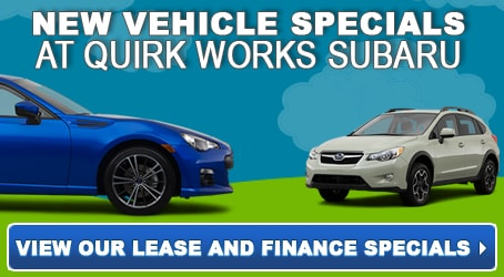 CLICK HERE to View our BEST Lease and Finance Offers!