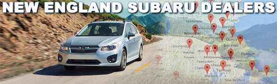 Subaru Dealers Nh >> Subaru Dealers Nh Upcoming Auto Car Release Date