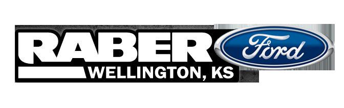 Raber Ford, LLC