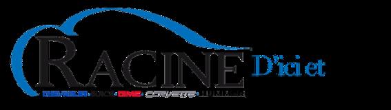 RACINE CHEVROLET BUICK GMC LTEE