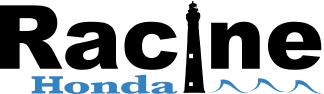 Racine Honda