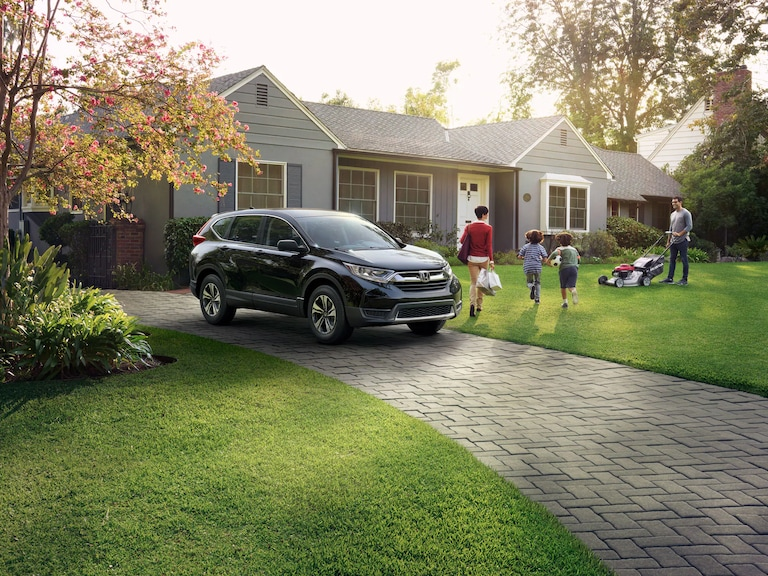 Honda Of Racine >> Honda Dealership In Wisconsin Racine Honda