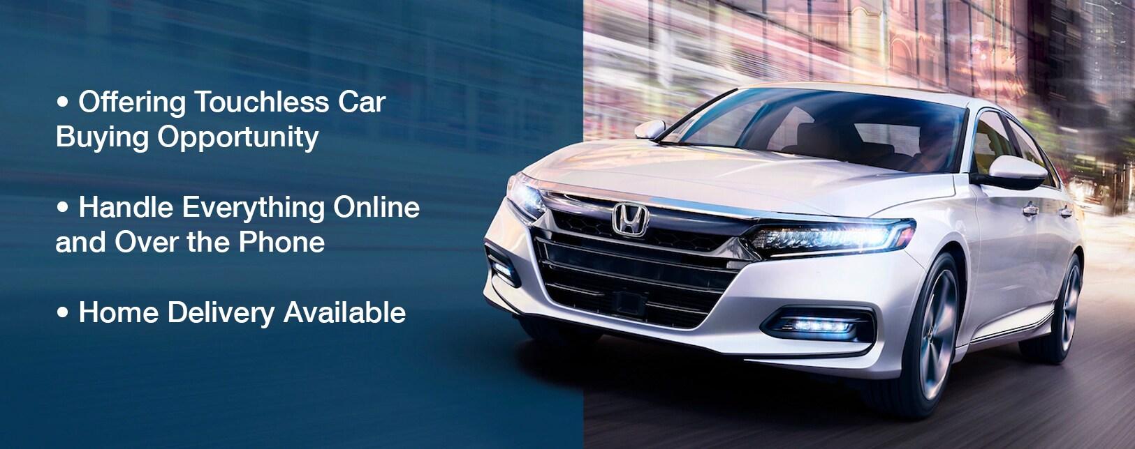 100% Online Car Buying in Racine WI