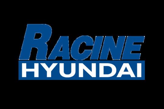 Racine Hyundai