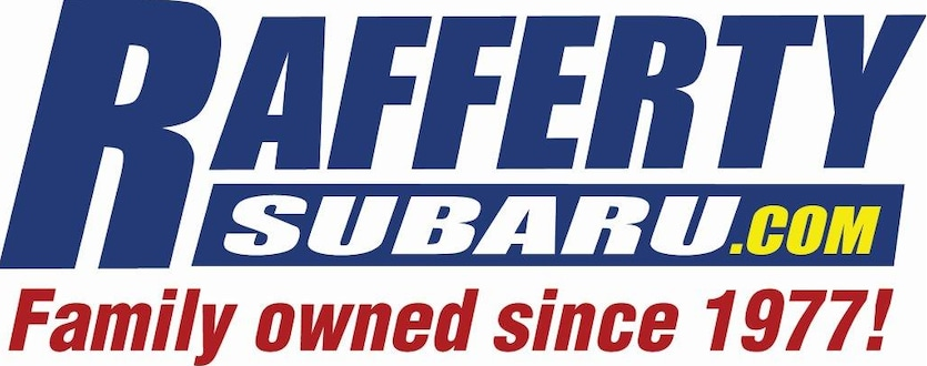 Rafferty Subaru