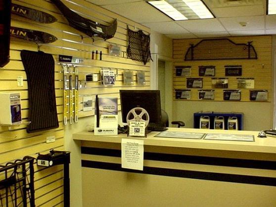 Subaru Auto Parts In Greater Philadelphia Rafferty Subaru Car Parts