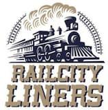 Rail City Liners