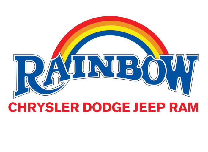 Rainbow Chrysler Dodge Jeep of McComb, L.L.C