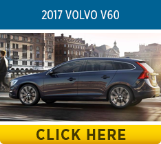 Click to view our 2017 Subaru Outback vs 2017 Volvo V60 model comparison in Auburn, CA