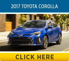 Click to compare to the 2017 Subaru Impreza 4dr & Toyota Corolla models in Auburn, WA