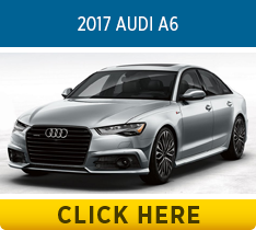 Click to view our 2017 Subaru Forester VS 2017 Audi A6 model comparison at Rairdon's Subaru in Auburn, WA