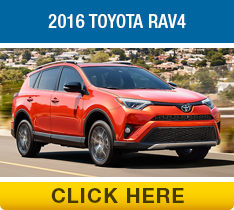 View details on 2016 Outback vs Toyota RAV4 Comparison