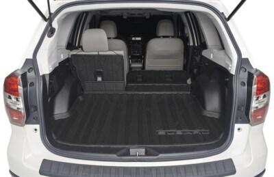 $10.00 Off Rear Seatback Protectors