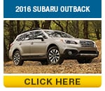 View details on 2016 Forester vs Outback Comparison