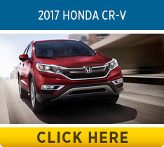 Click to compare to the 2017 Subaru Outback & Honda CR-V models in Auburn, WA