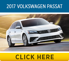 Click to compare to the 2017 Subaru Legacy vs Volkswagen Passat models in Auburn, WA