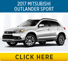 Click to view our 2017 Subaru Crosstrek vs 2017 Mitsubishi Outlander Sport model comparison in Auburn, CA