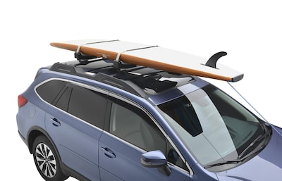 Save on Thule Paddle Board Carriers