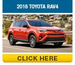 View details on 2016 Forester vs Toyota RAV4 Comparison