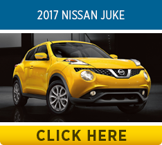 Click to view our 2017 Subaru Crosstrek vs 2017 Nissan Juke model comparison in Auburn, CA