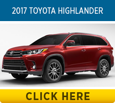 Click to compare to the 2017 Subaru Outback & Toyota Highlander models in Auburn, WA